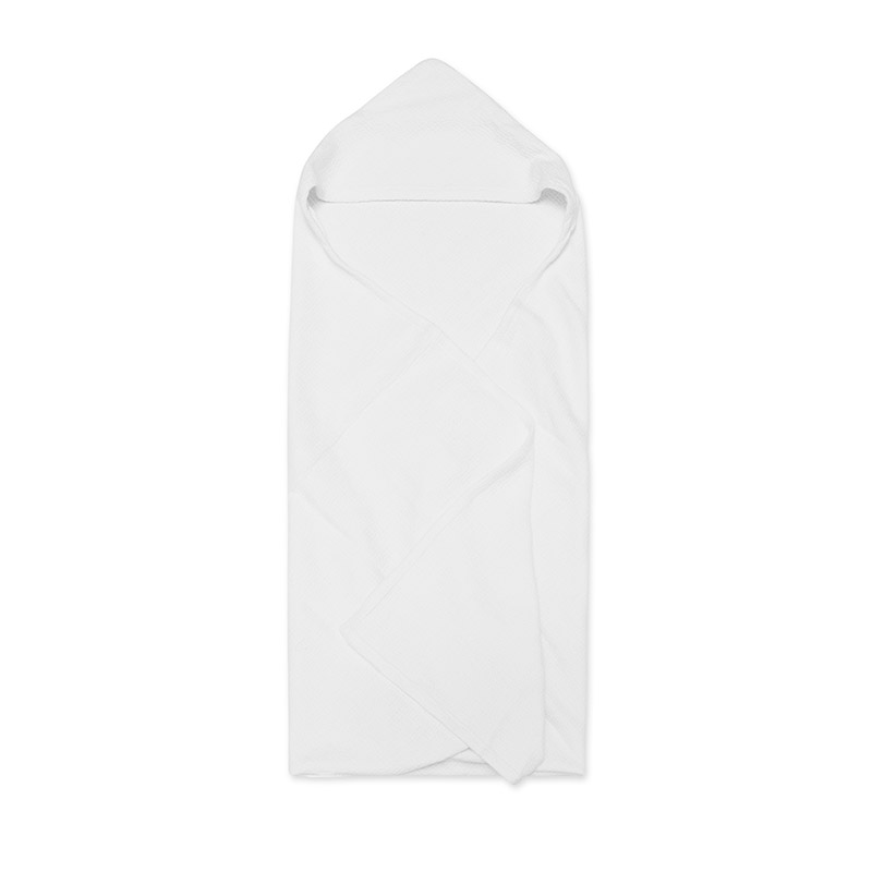 Mungo-Cotton-Hooded-Baby-Towel