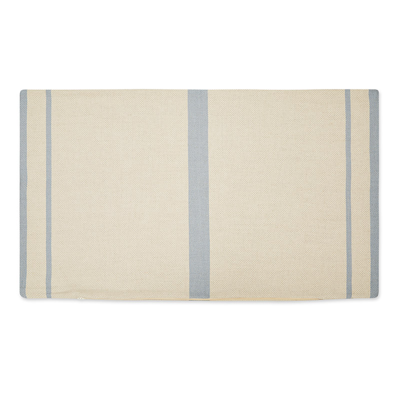 Mungo-Huck-Linen-Cushion-Cover-Natural-Light-Blue