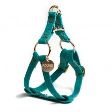 Turquoise-Dog-Harness-Found-My-Animal-1