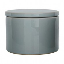 light-blue-ceramic-decorative-container