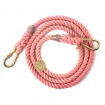Blush-Dog-Leash-Found-My-Animal