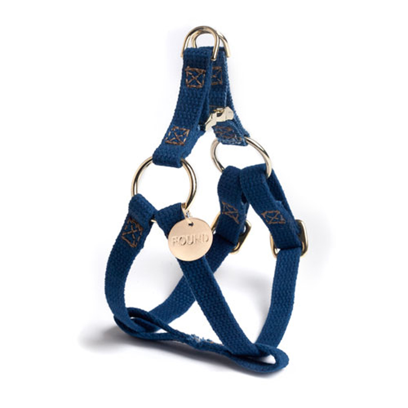 Indigo-Dog-Harness-Found-My-Animal-1