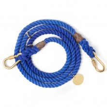 Periwinkle-Dog-Leash-Found-My-Animal
