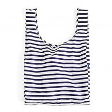 Standard-Baggu-Sailor-Stripe-Reusable-Bag