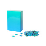 Areaware-Gradient-Puzzle-Blue-Green-1