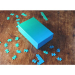 Areaware-Gradient-Puzzle-Blue-Green-2