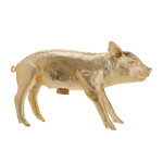Areaware-Reality-Bank-in-the-Form-of-a-Pig-Gold-Chrome-1