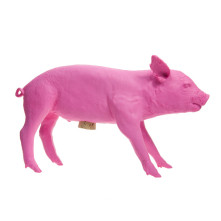 Areaware-Reality-Bank-in-the-Form-of-a-Pig-Pink-1