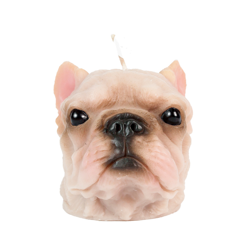 hand-painted-french-bulldog-candle-1