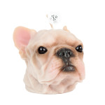 hand-painted-french-bulldog-candle-2