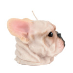 hand-painted-french-bulldog-candle-3
