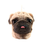 hand-painted-pug-candle-1