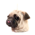 hand-painted-pug-candle-2