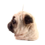 hand-painted-pug-candle-3