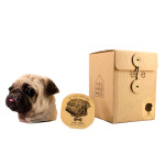 hand-painted-pug-candle-5