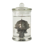 silver-skull-candle-3