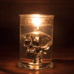 silver-skull-candle-5