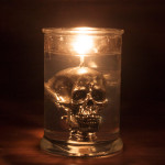 silver-skull-candle-6