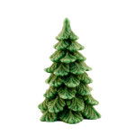 dark-green-pine-tree-candle