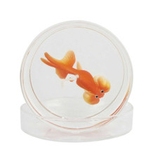 orange-gold-fish-candle-7
