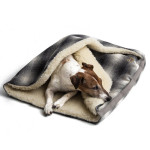 cloud-7-dog-sleeping-bag-1