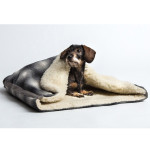 cloud-7-dog-sleeping-bag-3