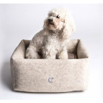 cloud-7-little-nap-dog-bed-6