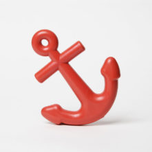 Beans-and-Jazz-Waggo-Red-Anchor-Floating-Dog-Toy