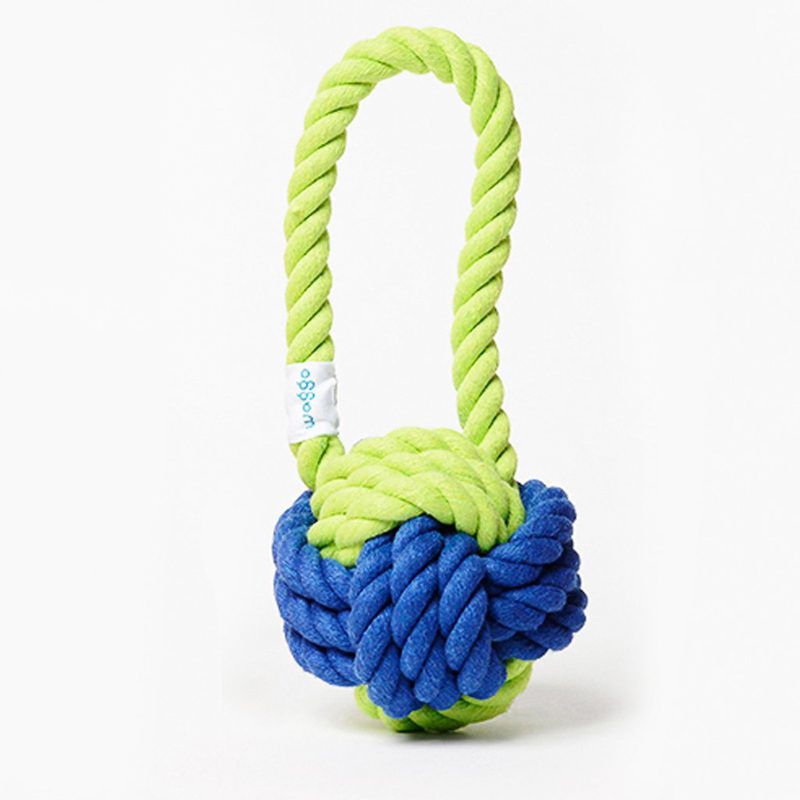 Beans-and-Jazz-Waggo-Rope-Dog-Toy-Blue-Green-2