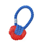 Beans-and-Jazz-Waggo-Rope-Dog-Toy-Blue-Red-1