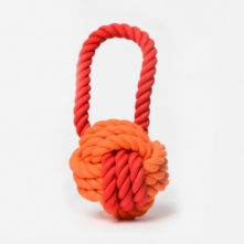 Beans-and-Jazz-Waggo-Rope-Dog-Toy-Red-Orange-1