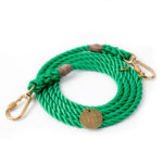 Miami-Green-Leash-Found-My-Animal-2