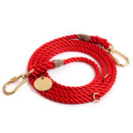Red-Dog-Leash-Found-My-Animal-1
