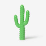 Beans-and-Jazz-Waggo-Silly-Succulent-Cactus-Dog-Toy