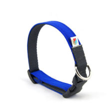 Funston-Dog-Collar-Wildebeest-Royal-Blue-2