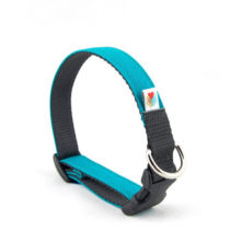 Funston dog collar