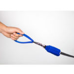 Funston-Dog-Leash-Wildebeest-Royal-Blue-2
