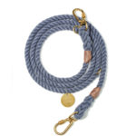 Found-My-Animal-Blue-Jean-Upcycled-Rope-Dog-Leash